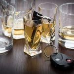 Why The First 15 Days After a DWI is Critical